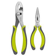 Craftsman Evolv 2 pc. Pliers Set at Craftsman.com