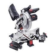 Craftsman Miter Saw with Roller Stand & Saw Blade Bun...