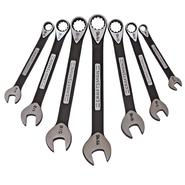 Craftsman 7 pc. Universal Wrench Set - Standard at Craftsman.com