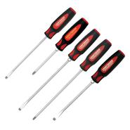 Craftsman Professional 5-pc. Screwdriver Set at Craftsman.com
