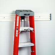 Craftsman VersaTrack™ Ladder Hook at Craftsman.com