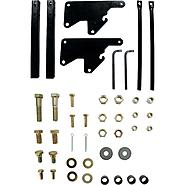 Craftsman Mounting Kit for Yard and Garden Tractors at Craftsman.com
