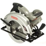 "Craftsman 10871  13 amp Corded 7-1/4"" Circular Saw 10871 at Craftsman.com"