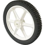 "Craftsman 12"" Radial Mower Wheel at Craftsman.com"