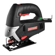 Craftsman 5.0 Amp Jig Saw at Craftsman.com