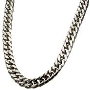 Stainless Steel Chain at Sears.com