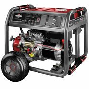 Briggs & Stratton Elite Series™ 7000 Watt Portable Generator  – Non CA at Craftsman.com