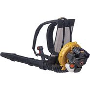 Craftsman Professional 27 cc 2-Cycle Backpack Blower at Kmart.com
