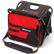 Snap-on® 16 in. Folding Tool Organizer Seat at Craftsman.com