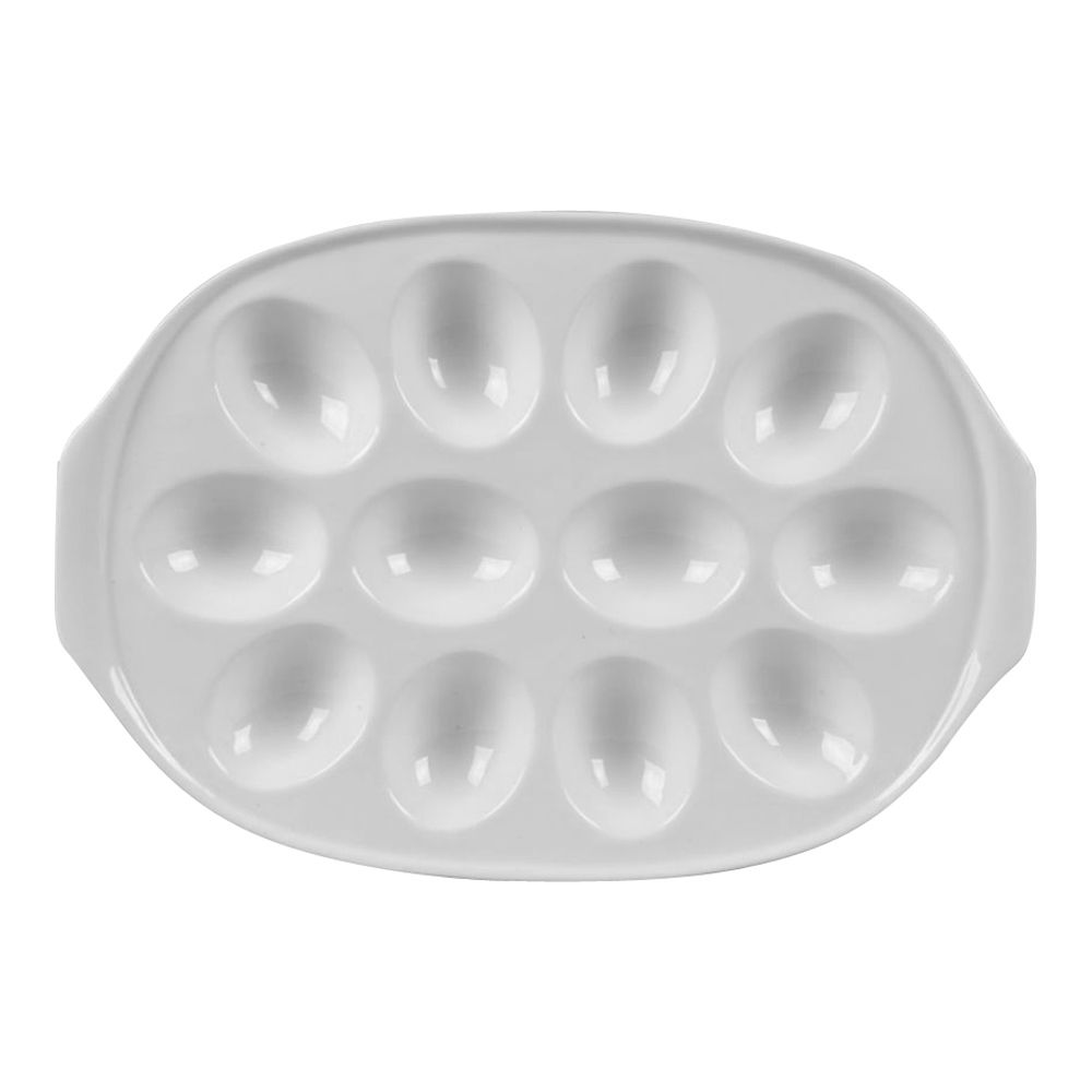 Colormate  Egg Tray