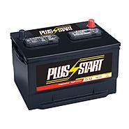 Plus Start Automotive Battery - Group Size 65 (Price with exchange) at Sears.com