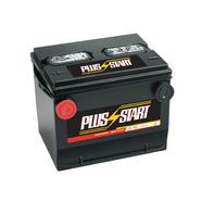 Plus Start Automotive Battery - Group Size 75 (Price with exchange) at Sears.com