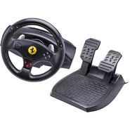 Thrustmaster Ferrari® GT Experience Racing Wheel for PS3® and PC at Kmart.com