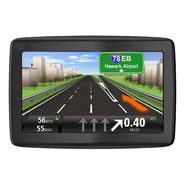 TomTom VIA 1435T 4.3 at Kmart.com