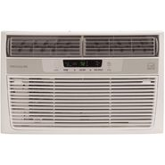 Frigidaire FRA065AT7 6,000 BTU Mini Compact Window Air Conditioner at Sears.com