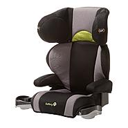 Safety 1st Boost Air Protect® Booster Car Seat - Inkwell at Kmart.com
