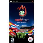 Electronic Arts UEFA Euro 2008 at Kmart.com