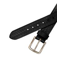 Craftsman Black Embossed Belt at Craftsman.com