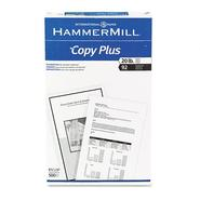 Hammermill Copy Plus Multipurpose Paper at Kmart.com