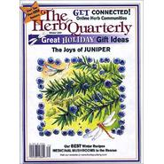 The Herb Quarterly Magazine at Kmart.com