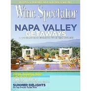 Wine Spectator Magazine at Kmart.com