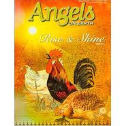Angels on Earth Magazine at Sears.com