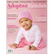 Adoptive Families Magazine at Sears.com