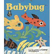 Babybug Magazine at Sears.com
