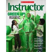 Scholastic's Instructor Magazine at Sears.com