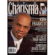 Charisma Magazine at Sears.com