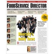 FoodService Director Magazine at Kmart.com