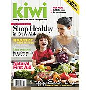 Kiwi Magazine at Sears.com
