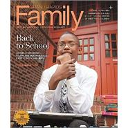 Grand Rapids Family Magazine at Sears.com