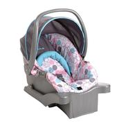 Safety 1st Comfy Carry Elite Infant Car Seat - Bay Breeze Pink at Kmart.com