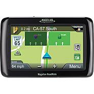 Magellan RoadMate 2136T-LM GPS Receiver at Kmart.com