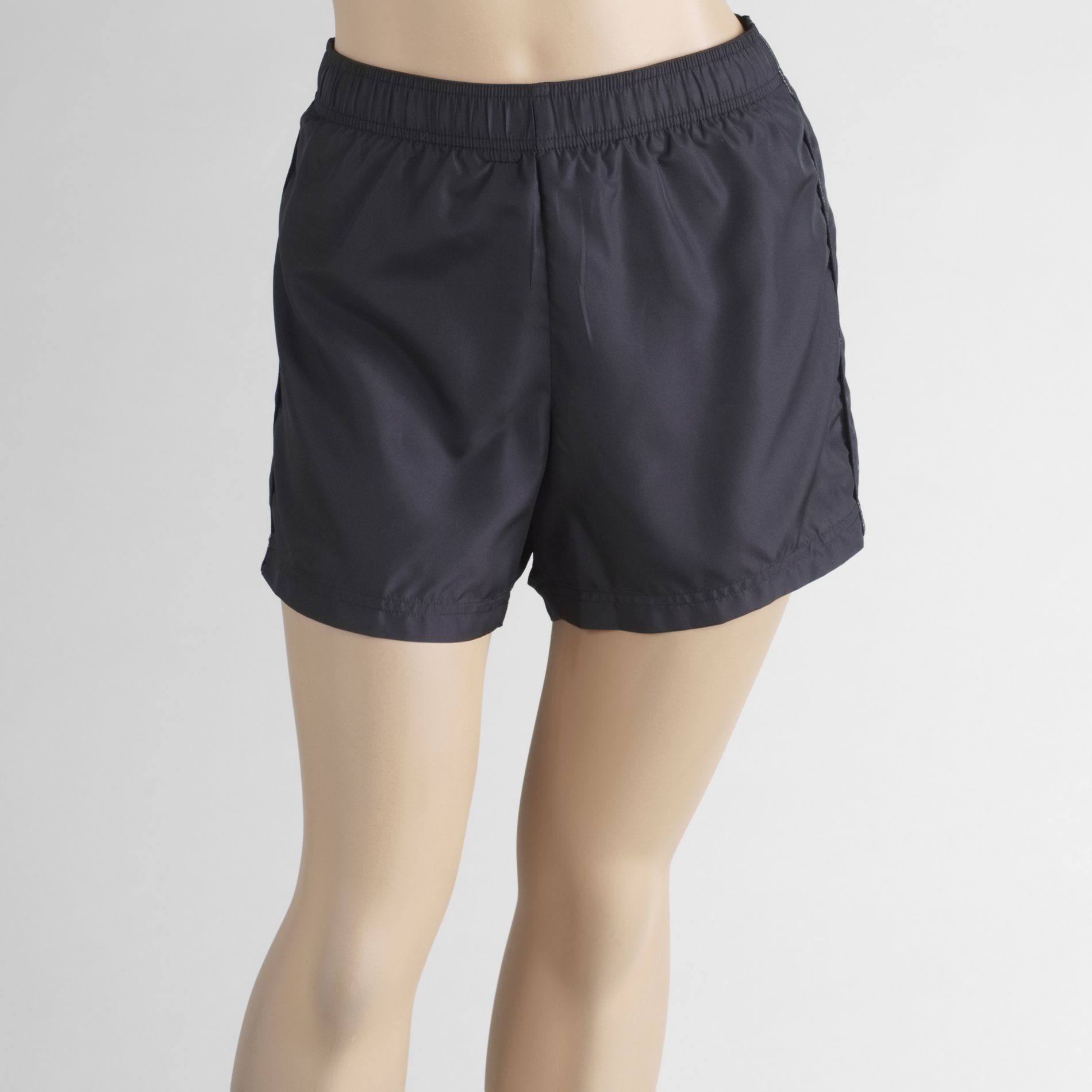 Zero Xposur Women's Kaya Woven Shorts at Kmart.com