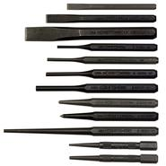 Craftsman 12 pc. Chisel/Alignment Set at Craftsman.com