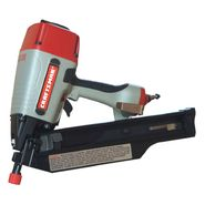 Craftsman Clipped Head Framing Nailer at Craftsman.com
