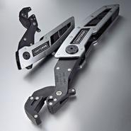 Craftsman 2-pack Ratcheting Clench Wrench at Craftsman.com