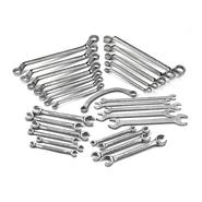 Craftsman 28 pc. Specialty Wrench Set at Craftsman.com
