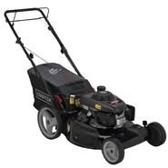 "Craftsman 160cc* Honda engine, 22"" Front Drive Self-Propelled Mower 50 States at Craftsman.com"