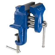 "Yost 250 - 2½"" Clamp On Vise at Kmart.com"