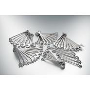 Craftsman 44 pc. Wrench Set, Ignition Metric and Standard at Craftsman.com