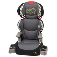 Evenflo Car Booster Seat LX - Wyder at Kmart.com