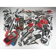 Craftsman CLOSEOUT! 92PC AUTO SPECIALTY MECHANICS TOOL SET at Craftsman.com