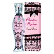 Christina Aguilera Royal Basic 1 oz Eau De Parfum at Kmart.com
