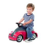 Little Tikes Sport Coupe at Kmart.com
