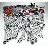 Craftsman 197pc Expansion Pro Mechanics Tool Set, Module 2 at Craftsman.com