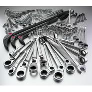 Craftsman 96pc Ratcheting Access Pro Mechanics Tool Set, Module 7 at Craftsman.com
