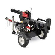 Craftsman 208cc* OHV 27-Ton Log Splitter, 49 State at Craftsman.com